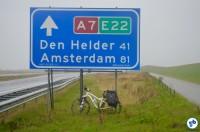 Holanda To Stroe 6 - Foto Raquel Jorge