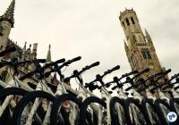 Belgica Brugge 1 - Foto Raquel Jorge