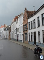 Belgica Brugge 10 - Foto Raquel Jorge