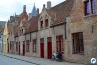 Belgica Brugge 2 - Foto Raquel Jorge