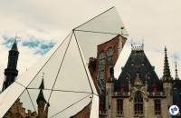 Belgica Brugge 3 - Foto Raquel Jorge