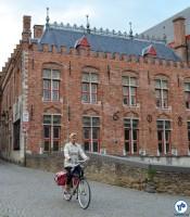 Belgica Brugge 4 - Foto Raquel Jorge