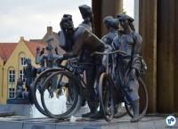 Belgica Brugge 7 - Foto Raquel Jorge