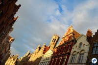 Belgica Brugge 8 - Foto Raquel Jorge