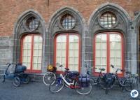 Belgica Brugge 9 - Foto Raquel Jorge