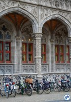 Belgica Brugge - Foto Raquel Jorge