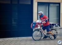 Belgica Oostender. 4 - Foto Raquel Jorge