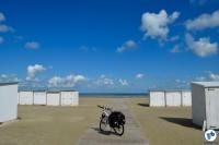 Belgica To Brugge 2 - Foto Raquel Jorge