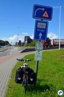 Belgica To Brugge 3 - Foto Raquel Jorge