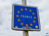 Belgica To Dunkerque - Foto Raquel Jorge