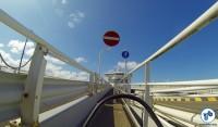 Belgica To Ferry 6 - Foto Raquel Jorge