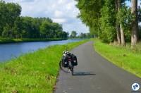 Belgica To Oostender 1 - Foto Raquel Jorge