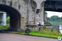 Belgica To Oostender - Foto Raquel Jorge