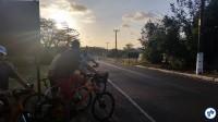 Bike Noronha - Fernando de Noronha 009 - Foto Willian Cruz