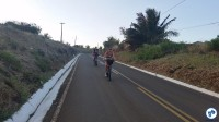 Bike Noronha - Fernando de Noronha 024 - Foto Willian Cruz