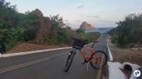 Bike Noronha - Fernando de Noronha 025 - Foto Willian Cruz