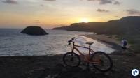 Bike Noronha - Fernando de Noronha 036 - Foto Willian Cruz