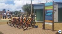 Bike Noronha - Fernando de Noronha 062 - Foto Willian Cruz