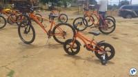Bike Noronha - Fernando de Noronha 067 - Foto Willian Cruz