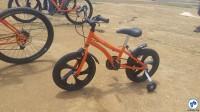 Bike Noronha - Fernando de Noronha 068 - Foto Willian Cruz