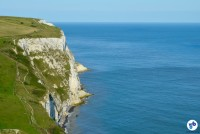 Inglaterra - Dover 2 - Foto Raquel Jorge