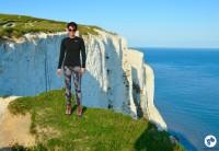 Inglaterra - Dover 3 - Foto Raquel Jorge