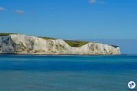 Inglaterra - Dover - Foto Raquel Jorge