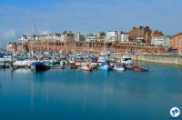 Inglaterra - Ramsgate 2 - Foto Raquel Jorge