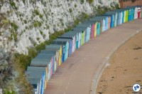 Inglaterra - Ramsgate 3 - Foto Raquel Jorge