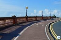 Inglaterra - Ramsgate - Foto Raquel Jorge