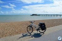 Inglaterra - To Ramsgate 4 - Foto Raquel Jorge