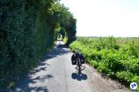 Inglaterra - To Sittingbourne 3 - Foto Raquel Jorge