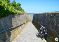 Inglaterra - Viking Coastal Trail 1 - Foto Raquel Jorge