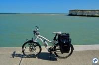 Inglaterra - Viking Coastal Trail 2 - Foto Raquel Jorge