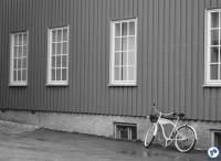 Kristiansand - Foto Raquel Jorge