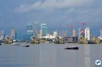 Londres 005 - Foto Raquel Jorge