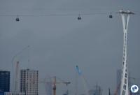Londres 007 - Foto Raquel Jorge