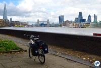 Londres 009 - Foto Raquel Jorge