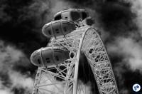 Londres 013 - Foto Raquel Jorge