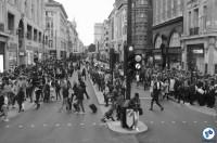 Londres 046 - Foto Raquel Jorge