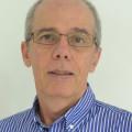 Maurício Born, consultor da Report Sustentabilidade. Foto: Divulgação