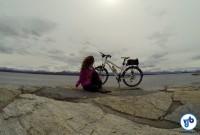 Molde - Noruega - Foto Raquel Jorge