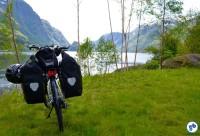 To Odda - Noruega - Foto Raquel Jorge