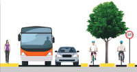 cartilha do ciclista ministerio das cidades fb h