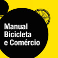 manual bicicleta e comercio fb h