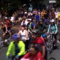 bicicletada massa critica sao paulo fb h