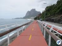 Ciclovia Tim Maia - Av Niemeyer IMG_4555 - Foto Fabio Nazareth
