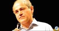 gustavo fruet prefeito curitiba fb h