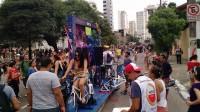 Foto: Pedal Sustentável/Divulgação
