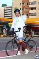 WWF e Va de Bike - Pedalada Hora do Planeta_190316_foto de Ivson Miranda_010